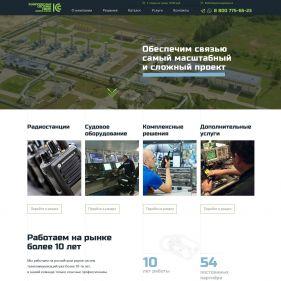 kss-spb.ru