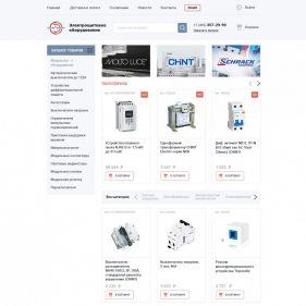 edar-electro.ru