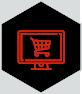 Создание интернет магазинов