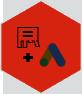 Яндекс.Директ + Google.Ads